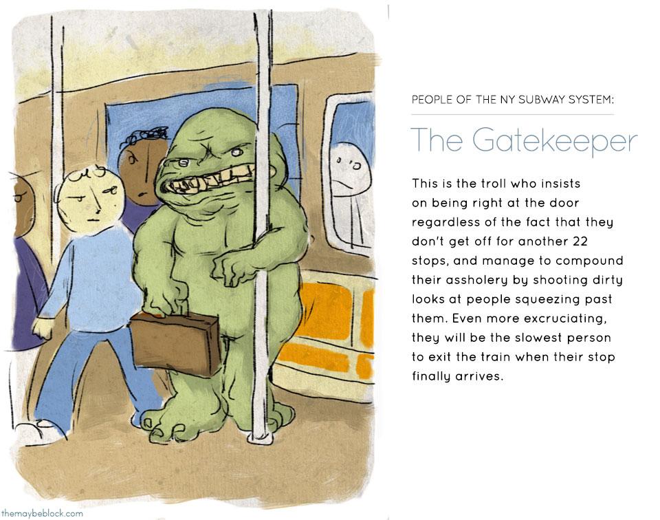 ny-subway-gatekeeper